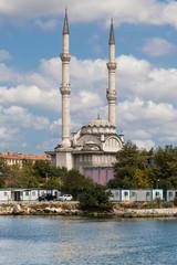 Haydarpasa Mosque