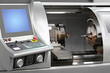 Machining centre - 74832053