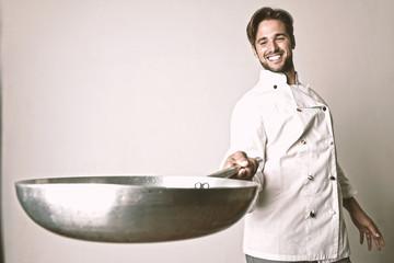 Cook Hero