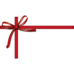 Noeuds cadeaux 5