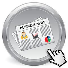 BUSINESS NEWS NEWSPAPER ICON