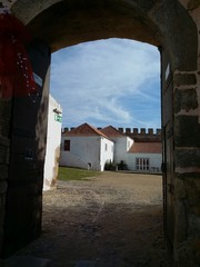 Sines, destinazione portoghese