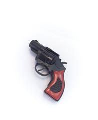 銃社会・凶器