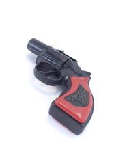 拳銃・武器