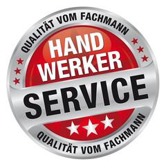 Handwerker-Service - Qualität vom Fachmann