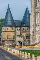 Beauvais  Museum 04