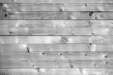 Seamless authentic Wooden parquet texture