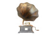 Phonograph antique - 74872079