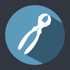 tool icon design
