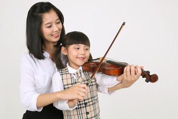 음악 교육