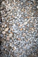 Railroad Rock - Small
