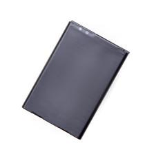 smartphone mobile phone accumulator battery element cellphone Li