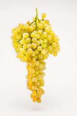salkım beyaz üzüm