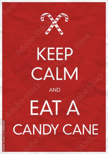 zachowaj-spokoj-i-zjedz-candy-cane