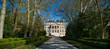 Chateau Margaux-Bordeaux Vineyard - 74893059