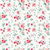 Fototapety Seamless pattern
