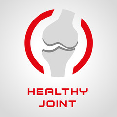 healthy join icon