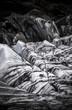 Svinafellsjokull Glacier - 74899665
