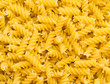 Full frame image of dried pasta - 74904290