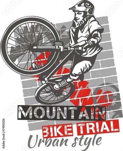 proba-na-rower-gorski-projekt-wektor