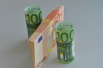 Prozentzeichen, Zins, Prozentsatz, Geld, Kapitalanlage, Rendite