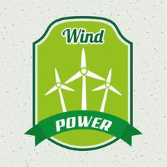 energy icon design