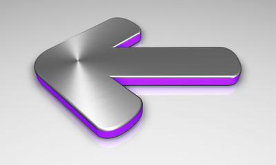Freccia 3D