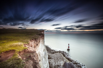 beachy_head_dawn 2