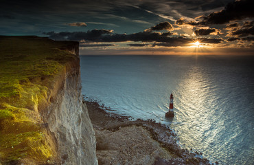 beachy_head_sunrise 3