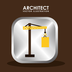 architect icon