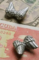 Embargo de Estados Unidos contra Cuba  el bloqueo