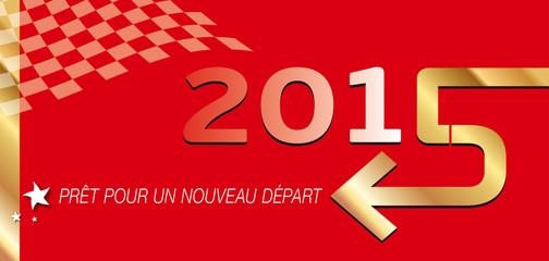 cartes meilleurs voeux 2015 rallye kazy