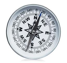 tourist compass