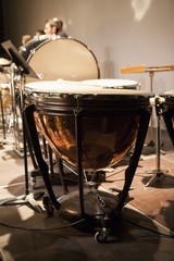 TIMBALE_01