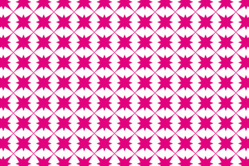 背景素材壁紙,網目,編み目,メッシュ,チェック模様,星,スター,チラシ,ポスター,アバター,アイコン,サムネイル,プロモーション