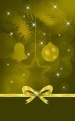 tannenzweig,weihnachtsmotiv,weihnachtlich,weihnachtsstimmung,3d