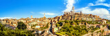 Siena, Tuscany, Italy - 74945229