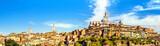 Siena, Tuscany, Italy - 74945247