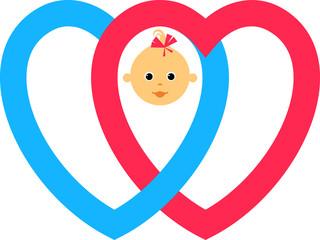 Love Baby Girl
