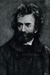 Nicholas Miklouho-Maclay, Russian explorer