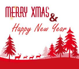 merry xmas and happy new year rot