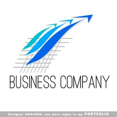 logo, business, vector, symbol, sign, design,abstract,