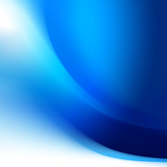 concept bleu