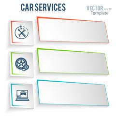 car-repair-service-car-ads-template