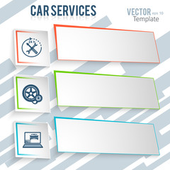 car-repair-concept-auto-service-template