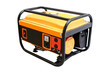 portable power station - 74962240