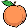 Peach - 74964605