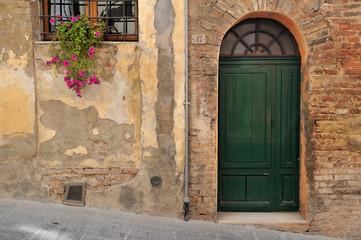 Siena Streets 2