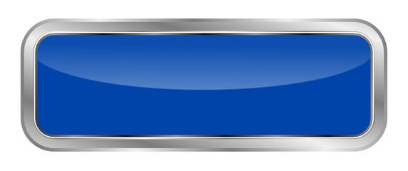 button bunt reflektion glossy  #141219-01