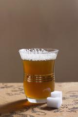 Tuareg Ready To Drink